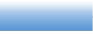 北京康高特仪器设备有限公司logo